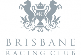 Brisbane Racing Club